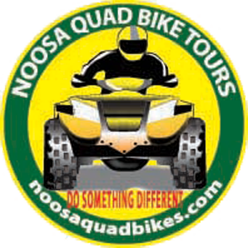 Noosa Quad Bike Tours